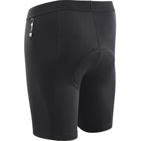 Northwave Sport Onder Shorts Heren, black